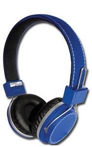 TSCO TH 5096 Headset